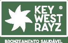 Key West Rayz