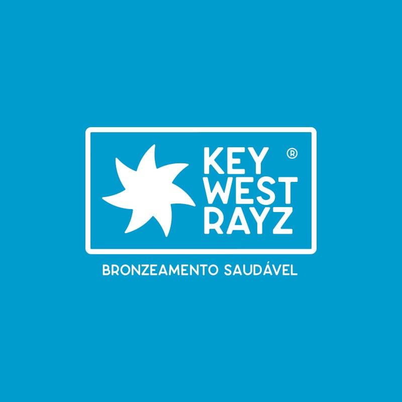 (c) Kwr.com.br