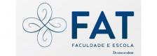 FAT - Faculdade e Escola