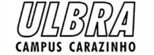 Ulbra Campus Carazinho