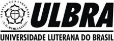 Ulbra - Universidade Luterana do Brasil