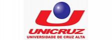 UNICRUZ | Universidade de Cruz Alta