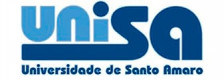 UNISA - Universidade Santo Amaro