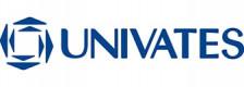 Univates: Universidade do Vale do Taquari