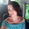 Joelle Campo